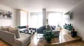 Vendo apartamento hermoso! en contador