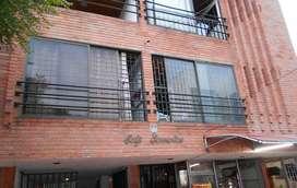 Arriendo apartamento Barrio La Playa AP017