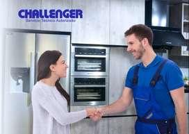 Servicio Tecnico  Calentadores - Arreglo de Estufas, Mantenimiento de Calderas servicio las 24 horas