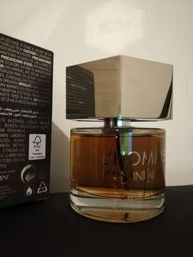 Perfume L'HOMME L'INTENSE