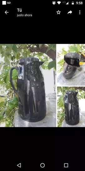 Jarra térmica  1,litro