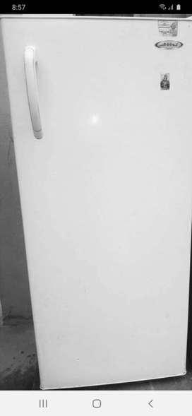 En san Jose  de Bavaria bogota reparacion MaNtenimiento nevera nevecones lavadoras secadoras a gas llamenos al WhatsApp