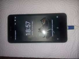Nokia 2.  IMPECABLE