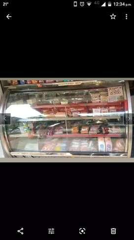Se vende refrigeradores