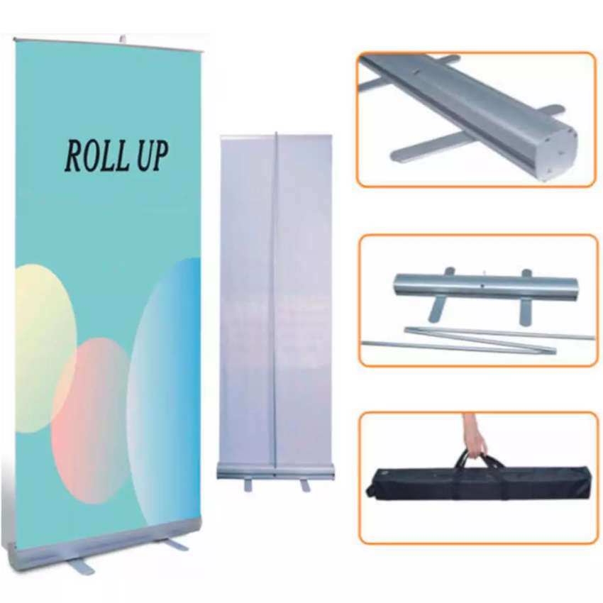 Roll up (banner) 0
