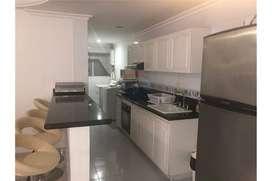 Venta Apartamento Bocagrande, Cartagena