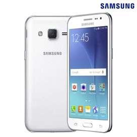 Samsung J2 Core.16Gb.