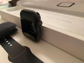Apple watch serie 4/44mm