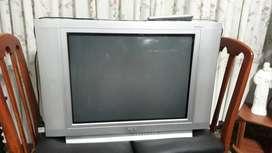 SE VENDE TV RCA. RECIBO OFERTAS.