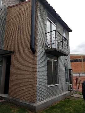 Venta de Casa Conjunto Quinta de Celta 3 - Funza