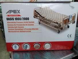 Colchón Antiescaras Apex Oasis 2000