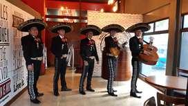 Precios de mariachis en Quito norte sur valles centro