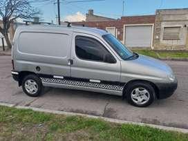 peugeot 2007 diesel 1.9