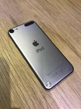 iPod 5ta generación para repuestos