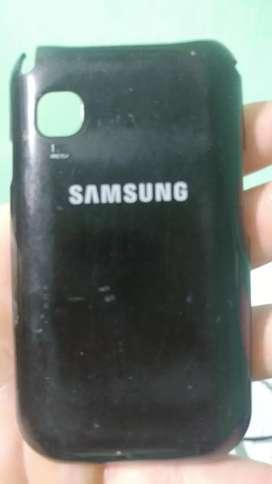 Tapa Carcasa Trasera Samsung, Zona Norte!!