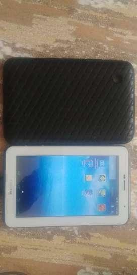 Vendo tablet Samsung galaxy 2 ..7.0