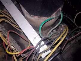 Amplifocador de sonido