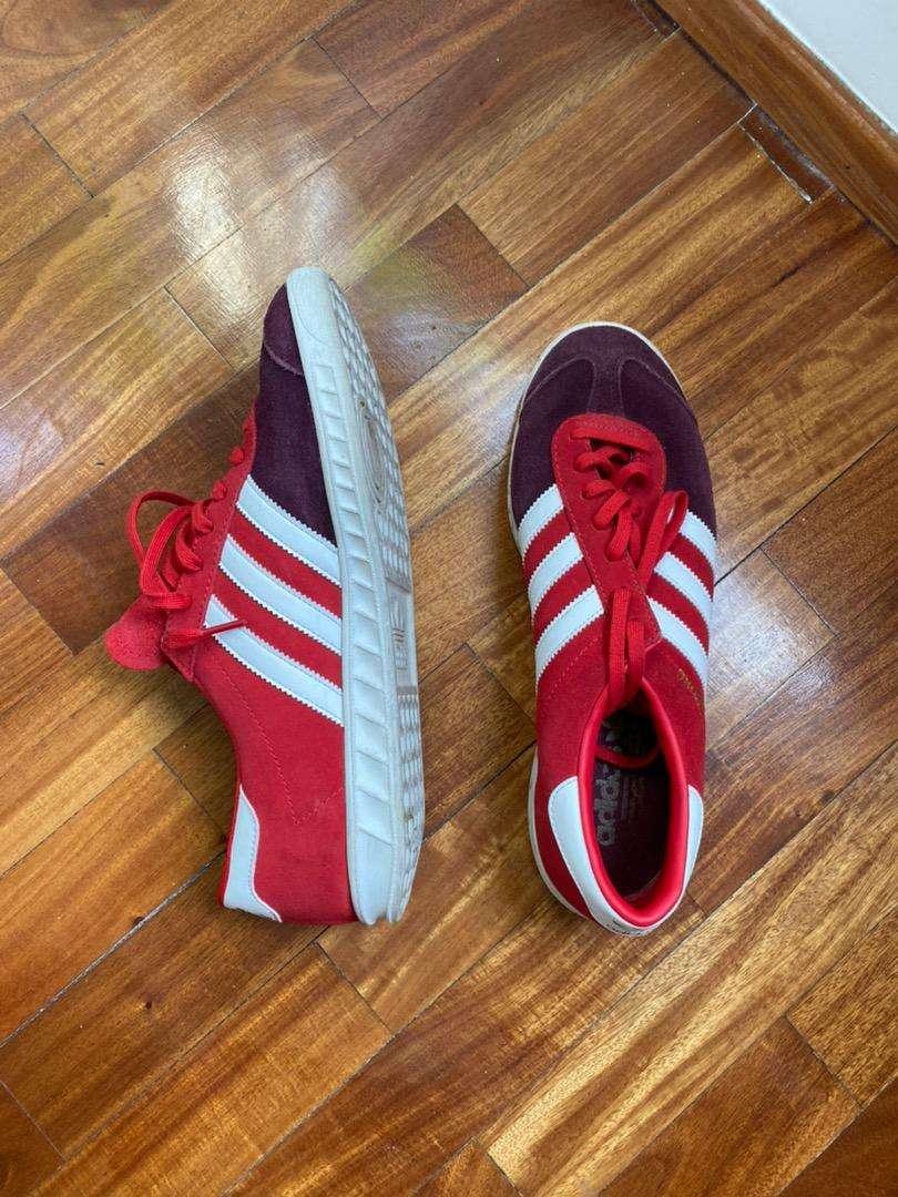 Zapatillas Adidas originals 0
