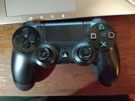 Control Play 4 Ps4