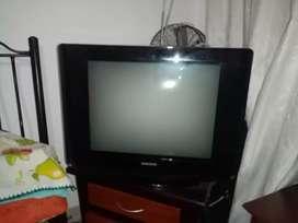 VENDO, TELEVISOR Samsung SLIMFIT
