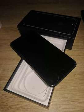Vendo o cambio iphone 7 plus