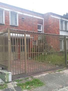 Vendo Casa (s) en  Quintaparedes.