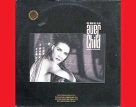 DONT WANNA FALL IN LOVE by JANE CHILD single 12 pulgadas acetatos vinilos discos para tornamesas Djs - only vinyl