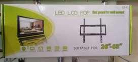 Instalación y venta de antenas y cámaras de seguridad