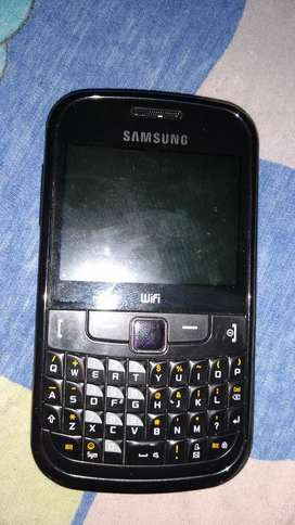 Un Samsung
