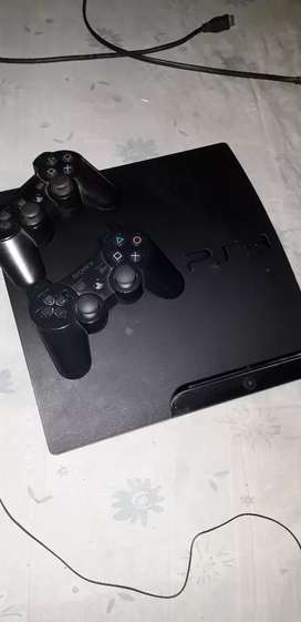 Play Station 3, (Precio negociable)