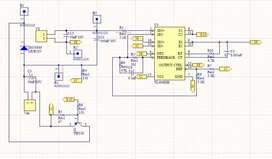 ASESORIAS parciales, proyectos en electrónica, matemáticas y física