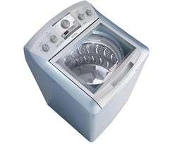 Mantenimiento y Reparacion de lavadoras ,neveras,dispensadores mabe en Bogota: 8065879