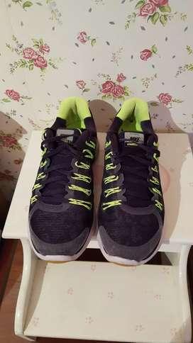 Zapatillas Nike 36 originales