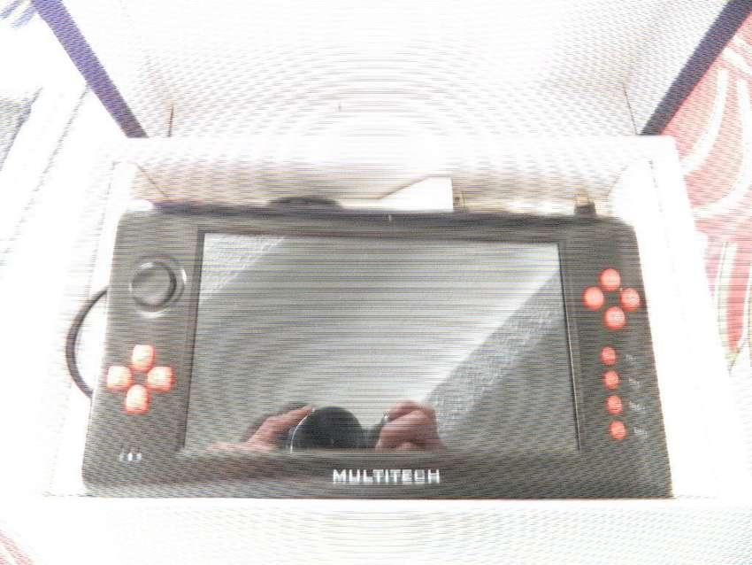 tablet 7 pugadas juegos 0