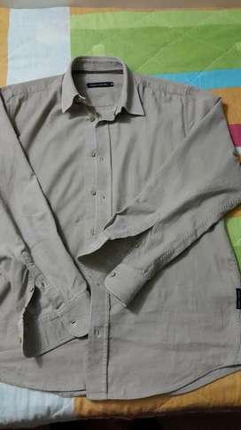 Camisa Chevignon Levis Diesel