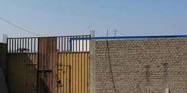 ALQUILO LOCAL COMERCIAL DE 1000 m2