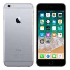 Vendo iPhone nuevo! Con garantía