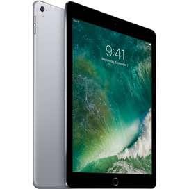 Vendo Ipad (6 generación) 128 gb como nuevo