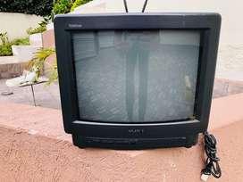 Tv SONY clasic