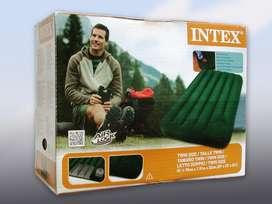 Colchón inflable INTEX Clásico (envío gratis)