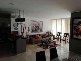 Arriendo Apartamento Colsag AP012