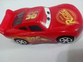 carro cars friccion juguete
