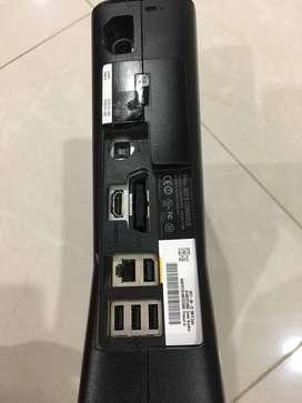 xbox 360 2011 precio negociable
