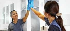 Limpio casas patios cocinas limpieza profunda lavar planchar todo de limpieza en casa finca apartamentos