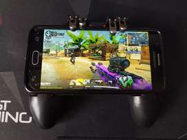 PUBG MOBIKE CONTROLLER - GAME HANDLE