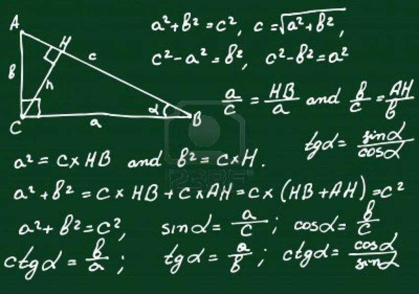 Profesora de Matemáticas y Física 0