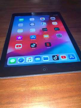 iPad Air 1 de 16 GB