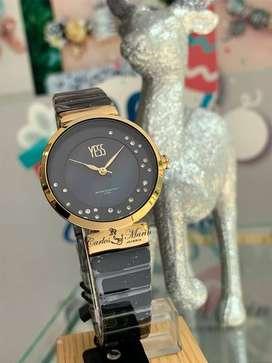 Reloj YESS para Dama