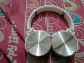 Se venden audífonos