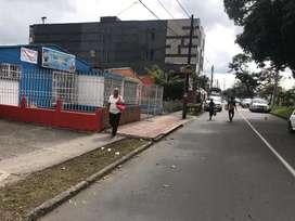 Se vende casa 256 m2 en el barrio valher Dosquebradas, al frente del Dollarcity de la avenida principal.